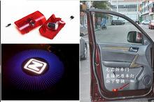 2-pcs-Door-light-replace-car-led-logo-for-ZOTYE-T600-Z500-Led-door-logo-projector.jpg_220x220.jpg